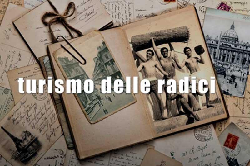 Il turismo delle radici: (ri)scoprire l'Emilia-Romagna