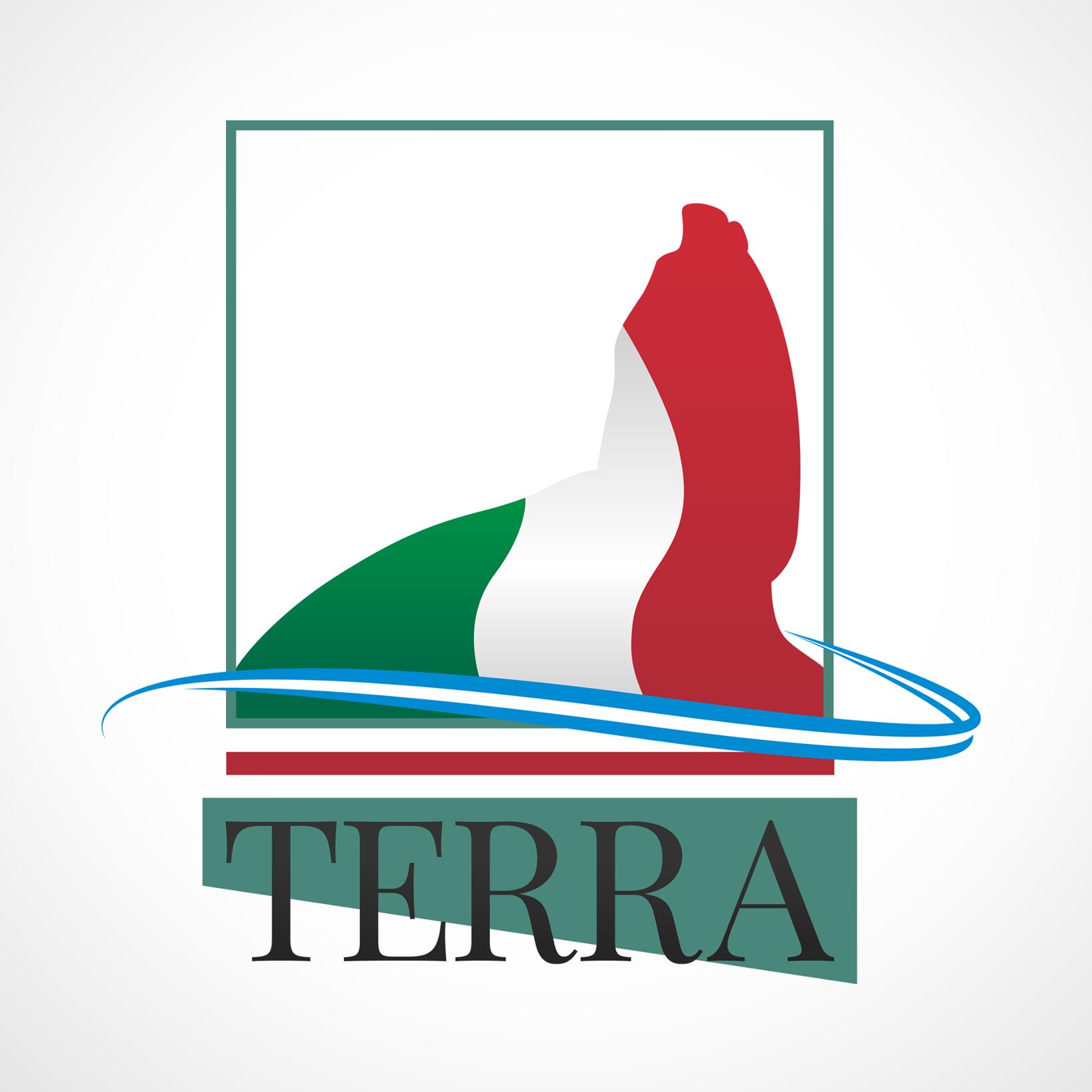 L'Associazione TERRA di Mar del Plata (Argentina) festeggia 9 anni di attività