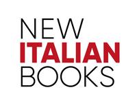 """""""New italian Books"""": la nuova vetrina online per rilanciare e far conoscere gli autori italiani all'estero"""