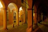 I Portici di Bologna patrimonio dell'Umanità: dall'Unesco un riconoscimento straordinario