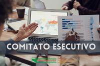 Prima Riunione del Comitato esecutivo della Consulta degli emiliano-romagnoli nel mondo