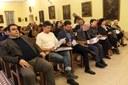 In programma, oltre alla riunione annuale, un convegno e una mostra fotografica sull'emigrazione emiliano-romagnola dal passato al presente