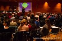 Riunione della Consulta degli emiliano-romagnoli nel mondo a Rimini: tre giorni per fare il punto e riflettere di emigrazione