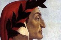 """Spettacoli, video, letture, libri: le proposte dell'Emilia-Romagna per """"Dante 700 nel mondo"""""""