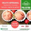 Un gustoso evento formativo presso il Circolo Emilia-Romagna di San Paolo (Brasile)