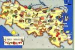 """Aperto fino al 2 febbraio il bando per il corso di formazione """"Il gusto in Emilia-Romagna"""""""