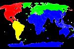 Elezioni Comites 2014