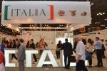 Expo 2015, è pronto il padiglione dell'alimentare made in Italy
