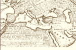 La grande storia degli italiani all'estero