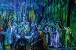 """Riccardo Muti dirigerà il """"Falstaff"""" di Verdi a fine luglio a Ravenna"""