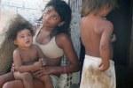 Scomparsa Marcia Bordin direttrice della Casa das meninas di Nuova Iguacu