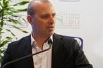 Stefano Bonaccini è il nuovo presidente della Regione Emilia-Romagna