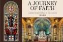"""""""A Journey of faith"""", il libro che commemora la storia della comunità italo-canadese di Ottawa"""
