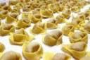 A Mar del Plata è protagonista la gastronomia regionale italiana