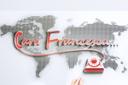 CARA FRANCESCA: LE NUOVE PUNTATE SU RAI ITALIA