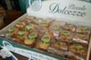 Dalla Valtrebbia al Giappone. I biscotti di Ottone conquistano il mercato mondiale