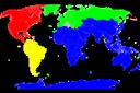 Eletti i membri esteri del CGIE