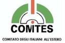 Elezioni Comites,sì all'elenco degli elettori ai candidati