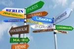 Emilia Romagna, boom di adesioni al programma Erasmus+