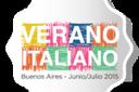 Estate italiana a Buenos Aires