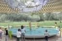 Expo 2015 a misura di bambini e famiglie con il Children Park