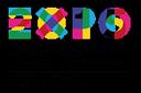 Expo Milano 2015 apre le porte e aspetta gli italiani nel mondo