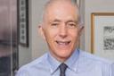 Il consultore Charles Bernardini cittadino onorario di Lizzano in Belvedere