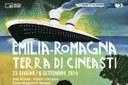 In mostra a Bologna i cineasti dell'Emilia-Romagna