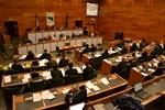 L'Assemblea Legislativa disegna la nuova Consulta degli emiliano-romagnoli nel mondo