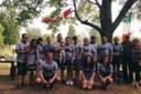 39°edizione dell'appuntamento estivo dell'associazione di Ottawa