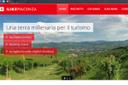 Piacenza e Parma insieme per Expo