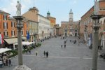 Ravenna è la provincia italiana dove si vive meglio