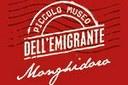 Un ponte tra culture e generazioni: nasce a Monghidoro il Museo dell'emigrante