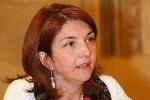 We the Italians intervista Silvia Bartolini