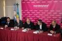 A Mar del Plata, siglato accordo per la promozione turistica dell'Emilia-Romagna