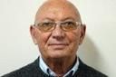 Addio a Ferdinando Pezzoli