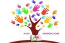 Approvati i requisiti per aderire all'elenco delle associazioni all'estero
