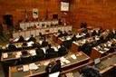 Approvato il regolamento delle spese di funzionamento della Consulta
