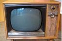 Canone tv per gli italiani all'estero: richiesta di esenzione entro il 16 maggio