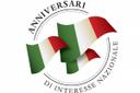Il 76° anniversario dell'Arandora Star diventa evento di interesse nazionale
