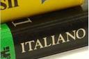 Italiano globale: indagine sulla diffusione dell'italiano in Ontario