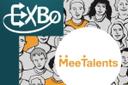 MEETALENTS & EXBO