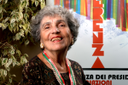Scomparsa di Marisa Vannini, Presidente dell'Associazione di Caracas