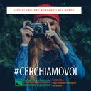 Cari giovani emiliano-romagnoli nel mondo: #CerchiamoVoi!