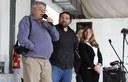 Celebrata a Mar del Plata la 17a settimana della lingua italiana nel mondo
