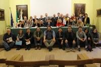 Consulta emiliano-romagnoli a Bedonia: tre giorni intensi di riflessioni, dibattiti e progetti per il futuro