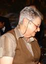 E' scomparsa a 85 anni Marta Murotti, ex presidente della Consulta