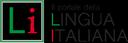 Li, il sito della Lingua italiana nel mondo