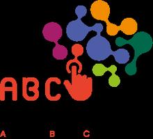 ABC Digitale 2015 LOGO