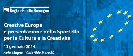 europa_creativa_rer